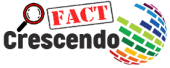 FactCrescendo | The leading fact-checking website in India